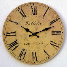 antique clock face graphics from school book an graphics and copy. Black Bedroom Furniture Sets. Home Design Ideas