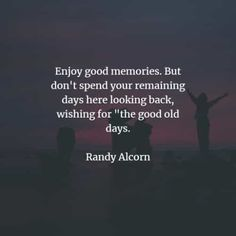 75 Memories quotes and sayings that'll teach you a lesson. Here are the best memories quotes and inspirational memories sayings to read from. Good Memories Quotes, Memories Faded, Bad Memories, Marilynne Robinson, Life Before You, Words Quotes, Sayings, Short Inspirational Quotes, I Cant Even