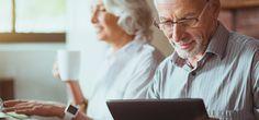 Microsoft Dynamics, Aged Care