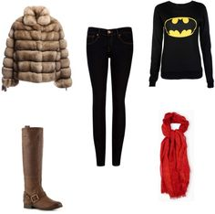 """Untitled #90"" by maancamoes on Polyvore"