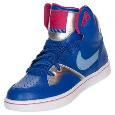 Basket Nike Zoom Pegasus 32 Ref. 749340-002
