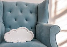 Cloud lamp Cloud light Cloud Night light Our product is the unique cloud night lamp that is made with love and care for the most important people in your life. This cloud night light works on the simple batteries which is very convenient. Cloud Night Light, Cloud Lights, Balloon Lights, Air Balloon, Wall Lights, Baby Room Decor, Nursery Decor, Cloud Lamp, Marquee Lights