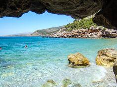Greece's best kept secret island, Chios
