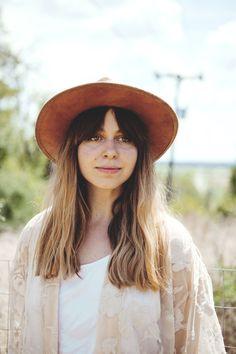 Kelly DeWitt | Boots & Pine