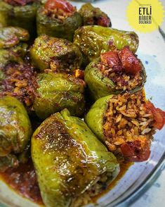Iftar, Turkish Recipes, Vegetable Dishes, Carne, Food And Drink, Dinner, Vegetables, Cooking, Foods