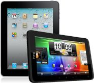 ClassLink BYOD Central | Bring Your Own Device | Classroom Technology