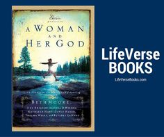 Here's a little something for your Leap Day... check out the list of Christian book deals for February 29th. There are 48 book choices on my list today, includi