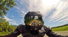 http://www.msn.com/es-pe/noticias/tecnologia/las-mejores-imágenes-de-gopro-del-mundo/ss-BBoeWga?fullscreen=true