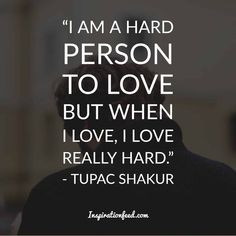 lbcloomis Wallpaper HD New: Positive Tupac Wallpaper Quotes - Jenny Morry Tupac Love Quotes, Real Talk Quotes, True Quotes, Quotes To Live By, Funny Quotes, Quotes Quotes, Thug Life Quotes, Famous People Quotes, Ship Quotes