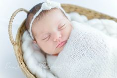 Newborn photography on Amelia Island.  My most recent newborn shoot-  the sweet little Chloe! #ameliaislandphotography #newbornphotography #erinstackhousephotography