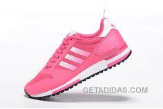 4399243d58096 89 Desirable Adidas Zx750 Men images