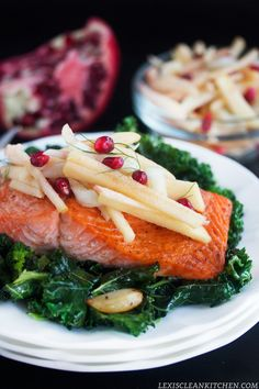 15 Low-Carb Dinners Under 400 Calories - SELF