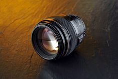 Best lens for portraits: 5 sensibly priced options tested and rated