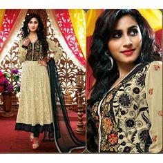 #Designer #Salwar #Kameez @ArtistryC #Dulhan #Bridal #Wedding #wear