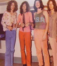 Led Zeppelin #LedZeppelin #LedZep #Zep