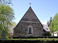 File:Nauvo church.jpg