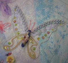 http://www.shawkl.com/search/label/butterflies