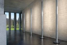 Belux - Ypsilon #design #verlichting #lighting #Eikelenboom