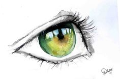 ogen....spiegel van de ziel...