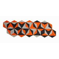 Hexrunner by Crafted Systems