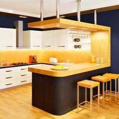 Post novo Dicas para renovar a casa de forma rápida e eficiente!  @construindominhacasaclean . . . . . #blog #construindominhacasaclean #decor #decoracao #interiordesign #interior #casa #instadecor #lovedecor #instablogger #casaclean #home...