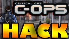 This Critical Ops Hack is ready to furnish a few premium credits that render gap packs while not the need for paying real cash through micro trades. It conjointly includes some extra functions, that improve preparation and different skills. C Ops, Play Hacks, Android Hacks, Test Card, Hack Online, Cheating, Hack Tool, Gap, Mobile Game