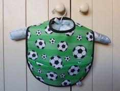 Śliniak Piłka nożna Children, Young Children, Boys, Kids, Child, Kids Part, Kid, Babies