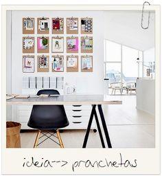 moodboard_pranchetas