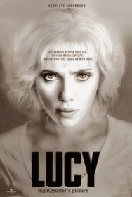 Cloudy Hindi Dubbed Lucy 2014 Hollywood Hindi Dubbed Lucy 2014