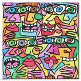 Alle Werke | James Rizzi