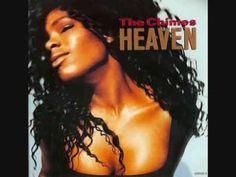 [1989] The Chimes - Heaven >> https://youtu.be/vygJJuH2CkA