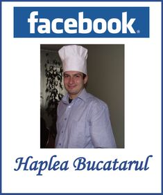 PLACINTA DE MERE CU FOI DE CASA - Retete Haplea Oreo Brownies, Brownie Cake, Nutella, No Cook Desserts, Facebook, Cooking, Food, Syrup, Drink