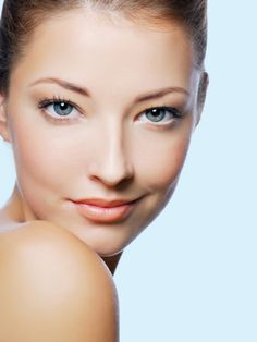 Sirtuin and Pro-Xylane in Skin Care Products - New Skin Care Ingredients - Redbook