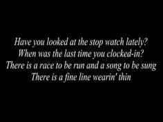 Smash Mouth - So insane (with lyrics) one of my favorites!!!!!!!!!!!