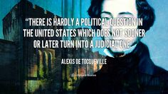 quote-Alexis-de-Tocqueville-there-is-har