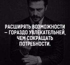 livejournal Живой журнал