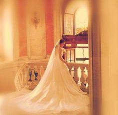 #casamento #noiva #vestidodenoiva #Portugal