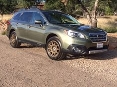 2016 Outback - 1278 Corrected.jpg;  627 x 470 (@100%)