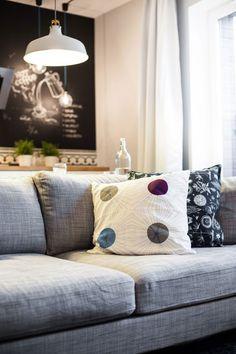 Chmielna Apartment by Raca Architekci (6)