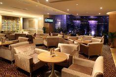 Vino Veritas Lounge