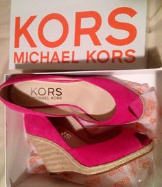 I love shoes :)
