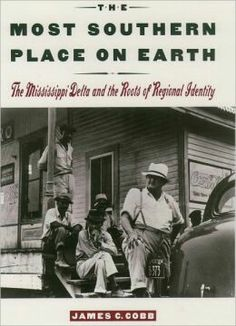 Good read about Mississippi and lingering effects of slavery in southern states