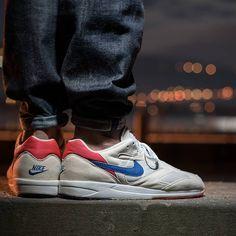 Nike Sarone