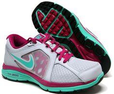 Nike Dual Fusion Lite Running Shoes - Women   k i c k . GAME   Pinterest    Shoes women, Running and Shoes