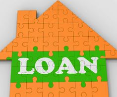 Should I get my Home Loan from a smaller Lender - http://www.oceanhomeloans.com.au/should-i-get-my-home-loan-from-a-smaller-lender/
