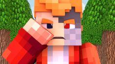 Minecraft: FROZEN - #15 ELE TAMBÉM É UM MUTANTE!