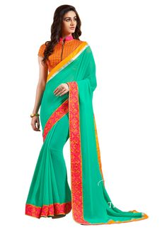 #designer #sarees for more details and order whatsapp us on +91960458164