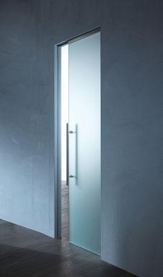 Decor, Doors, Sliding Doors, Furniture, Interior, Home Decor, Mirror