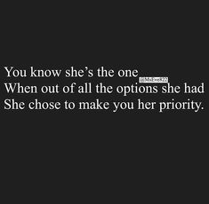 Crush Quotes, Wisdom Quotes, Me Quotes, Funny Quotes, Relationship Rules, Relationships, Quotations, Qoutes, Mutual Weirdness