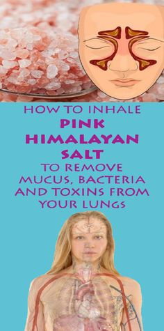 The Amazing Health Benefits of Himalayan Salt Inhalers - - Natural Health Remedies, Herbal Remedies, Salt Inhaler, Himalayan Salt Benefits, Honey And Lemon Drink, Health And Wellness, Health Fitness, Health Diet, Fitness Tips